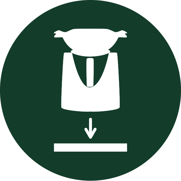 Icon right position